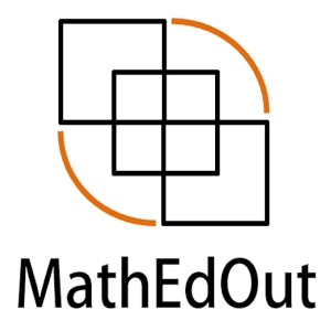 The MathEd Out Podcast by MathEd Out