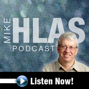 The Mike Hlas Podcast by Mike Hlas/Iowa SourceMedia Group