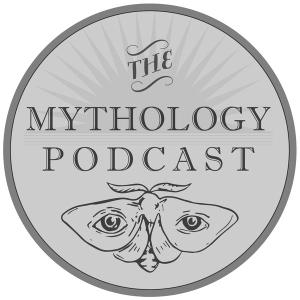 The Mythology Podcast by Beau-Caprice Vetch