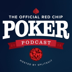 The Official Red Chip Poker Podcast by Red Chip Poker