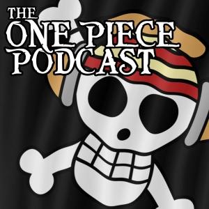 The One Piece Podcast by Maji Media, LLC