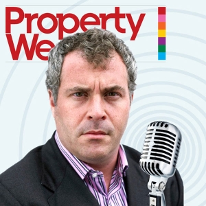 No Title by Property Week