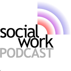 The Social Work Podcast by Jonathan B. Singer, Ph.D., LCSW