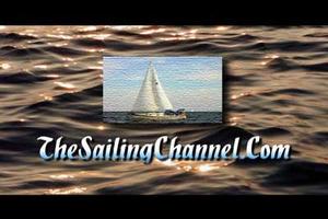 TheSailingChannel.TV by TheSailingChannel.TV
