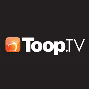Toop.TV Live Show by Toop Real Estate Group