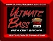 Ultimate Bass Radio by ultimatebassradio.com