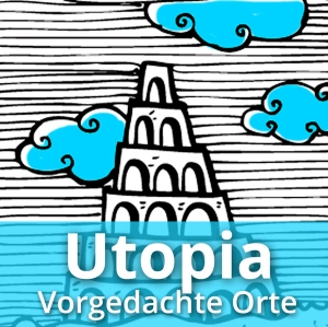Utopia by Horay