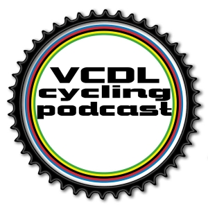 Velo Club Don Logan by VCDL Cycling Podcast