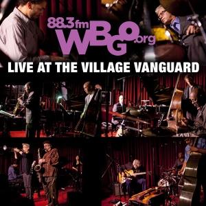 WBGO Live at the Village Vanguard Podcast by ['WBGO', OrderedDict([('@xmlns:itunes', 'http://www.itunes.com/dtds/podcast-1.0.dtd'), ('#text', 'WBGO Newark Public Radio, Inc')])]