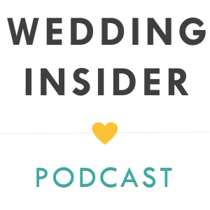 Wedding Insider Podcast: Wedding Ideas & Planning Tips from Amazing Wedding Vendors by Justin Jacques: Wedding DJ, Entrepreneur and Online Marketer