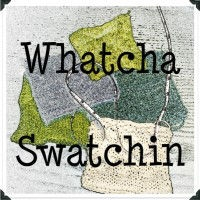 Whatcha Swatchin Podcast by Emily