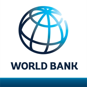 World Bank Podcasts by Listen to the latest news, insights, and development highlights from the World Bank.