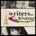 Writers on Writing by Barbara DeMarco-Barrett