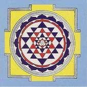 Yoga Meditation and Contemplation from SwamiJ.com by Swami Jnaneshvara Bharati (Swami J)