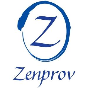 Zenprov by Chicago Improv Associates